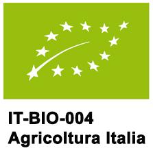 it-bio004