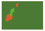 logo-smallok